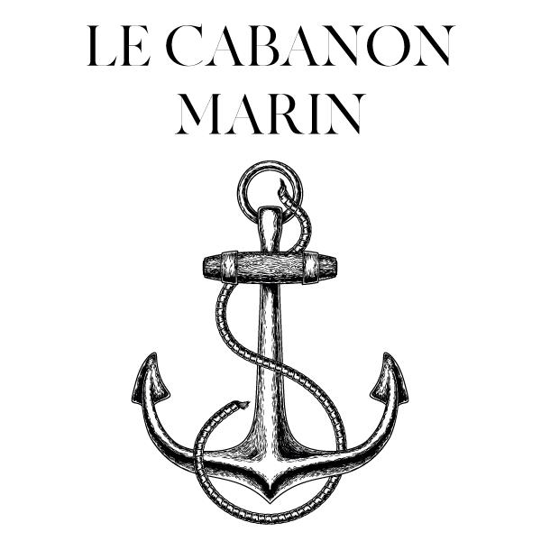 Le Cabanon Marin